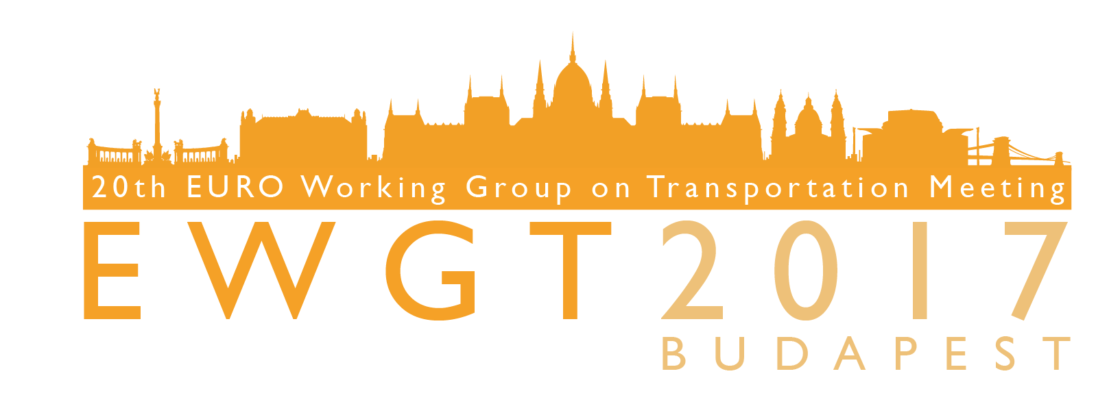 EURO Working Group on Transportation