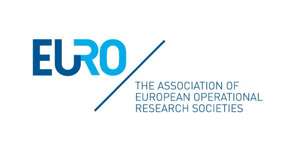 Euro_Logo_RGB