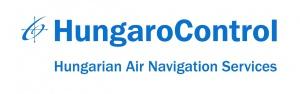HungaroControl_2