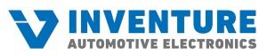 Inventure_logo_k