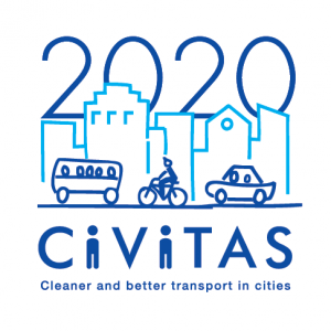 civitas_2020_logo